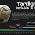 Tardigrades: Invisible and Invincible