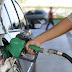 Petrobras anuncia redução no preço do diesel a partir deste sábado(10)