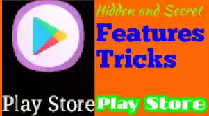 Google Play Store: Hidden Features, tips and tricks (Advance Play Store Users) 2020