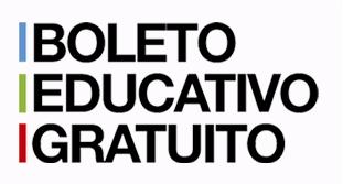 http://boletoeducativogratuito.cba.gov.ar/