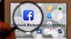 Facebook Marketplace not working – Facebook Marketplace Near Me - Why can't I Access Facebook Marketplace?
