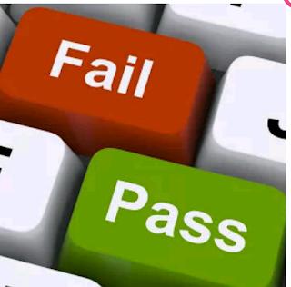 SSC Dakhil Exam result 2017, Dhaka Board,Jessore Board,Barisal Board,Dinajpur Board, Chittagong Board, Comilla Board, Rangpur Board,Rajshai Board,jdc  Exam Rresult  2017, ssc  (Vocational) result  2017 all borad, result  pdf file, ssc.  Dakhil exam result thought by sms, how can see exam result by online, এসএসসি  দাখিল পরিক্ষার রেজাল্ট , দাখিল  পরিক্ষার রেজাল্ট , ২০১৭ সকল বোট এর রুটিন, ঢাকা বোড, রাজশাহি বোড, চট্টগ্রাম বোড, দিনাজপুর বোড, কুমিল্লা বোড, যশোর বোড, রংপুর বোড, বরিশাল বোড, পরিক্ষার রেজালর্ট  ২০১৭  এসএমএস এর মধ্যমে পরিক্ষার রেজাল্ট পাওয়া, কম সময়ে পরিক্ষার রেজাল্ট