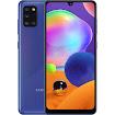 Điện thoại Samsung Galaxy A31 Xanh