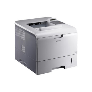 samsung-ml-4050nd-laser-printer-driver