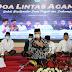 Pemprov Ajak Tokoh Doa Bersama Minta Indonesia Bebas Dari Bencana