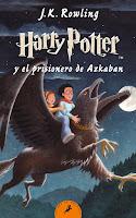 http://alconet.com.ar/varios/libros/e-book_h/Harry_Potter_y_El_Prisionero_de_Azkaban_03.pdf