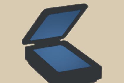 5 Aplikasi Yang Bisa Membuat Smartphone Android Menjadi Alat Scanner