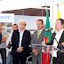 CERTAME - ExpoAlva mostra dinâmica económica do território