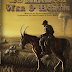 WAR & HORSES - AN EIGHT PAGE PREVIEW
