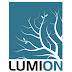 About Lumion 3D Rendering Software- Kuasai Teknologi