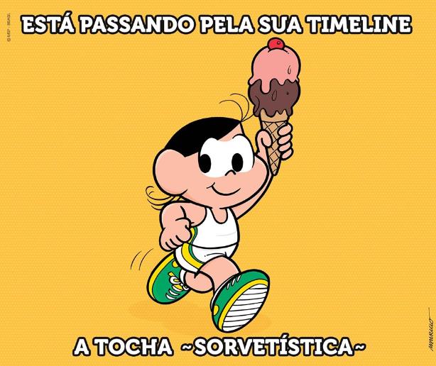 magapassando.png (614×516)
