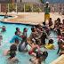 Prefeitura de Belo Jardim promove colônia de férias para usuários dos Serviços de Convivência e Fortalecimento de Vínculos