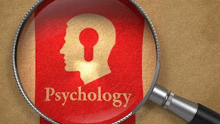 Tujuan, Tata Cara dan Tahap-Tahap Penulisan Skripsi Psikologi_