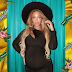 MPNAIJA GIST:Beyonce puts her baby bump on display in new photos