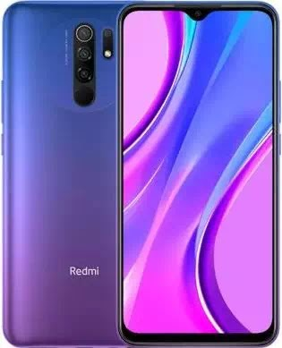 Kelebihan dan kekurangan ponsel Xiaomi Redmi 9-1