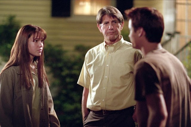 a walk to remember film