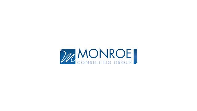 Lowongan Kerja Monroe Consulting Group Penempatan Cilegon