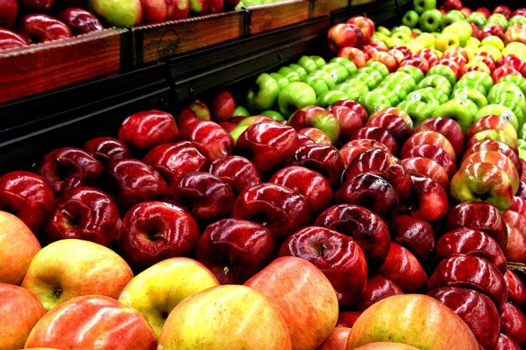 jabuke-voće-imunitet-zdravlje