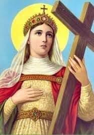 Sant'Elena Augusta