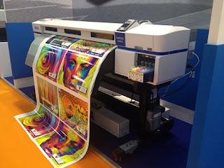 Ink Cartridges Australia