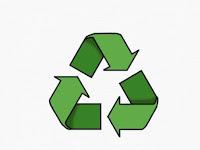Belum Banyak Yang Tahu SImbol-Simbol Yang Terdapat Di Kemasan Plastik|Simak Artikel Berikut