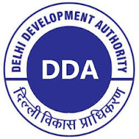 Sarkari Naukri - Delhi Development Authority DDA - 23 Assistant Executive Engineer Posts - APPLY NOW