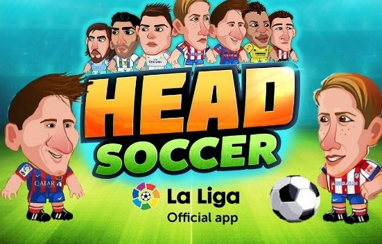Head_Soccer_La_Liga_2017_2.5.1_playmod