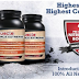 Raise Your Testosterone Level With Muscle Force Extreme