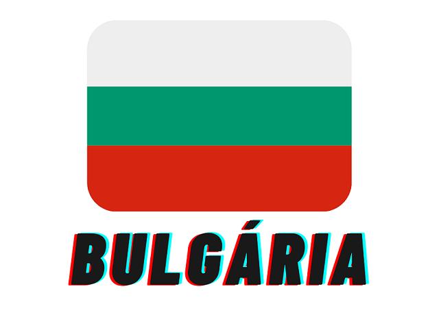 dicas viagem bulgária