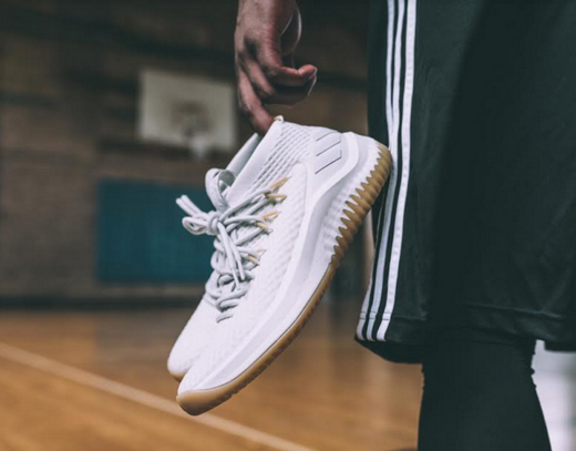 Dame 4 Price, Release Date in the Philippines, Availability