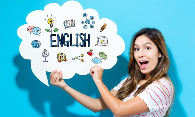 استغل وقتك في تعلم اللغة من بيتك: English for Advanced Level C1