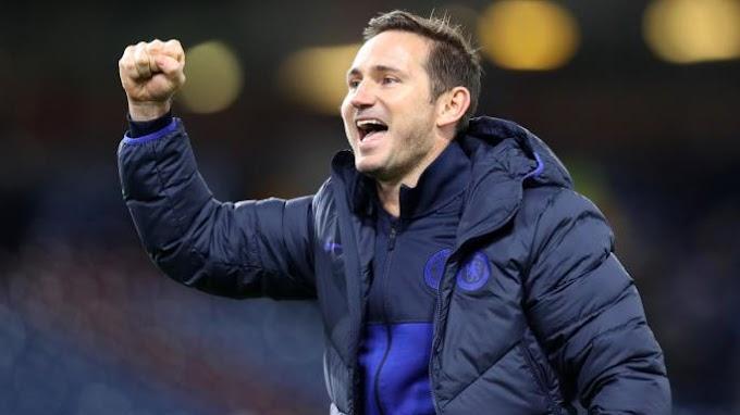 Dàn SAO trẻ đọ tài, Lampard quyết trả nợ Solskjaer