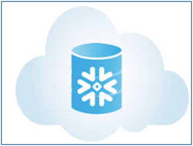 A Comprehensive Guide to Snowflake Cloud Data Warehouse