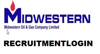 Midwestern Oil and Gas Company Limited Recruitment Login 2018/2019 | See How To Apply Online