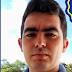 Daniel Cavalcante segue firme em sua pré campanha em Catolé do Rocha