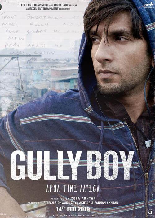 gully boy full movie download mr jatt hd