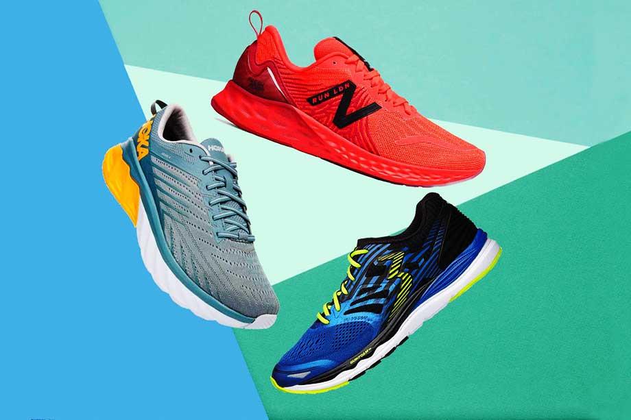 5 Best Running Shoe for men in Sale under 500