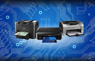 10 Cara Memilih Printer Yang Bagus dan Awet