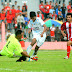 Arema FC Tatap Piala Indonesia 2018
