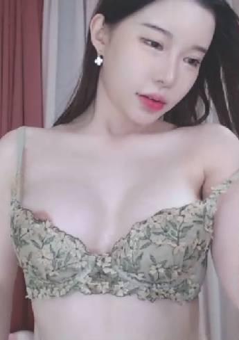 KOREAN BJ 2021071908