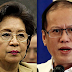 SHOCKING! Find out how big salary of Carpio-Morales under Aquino admin
