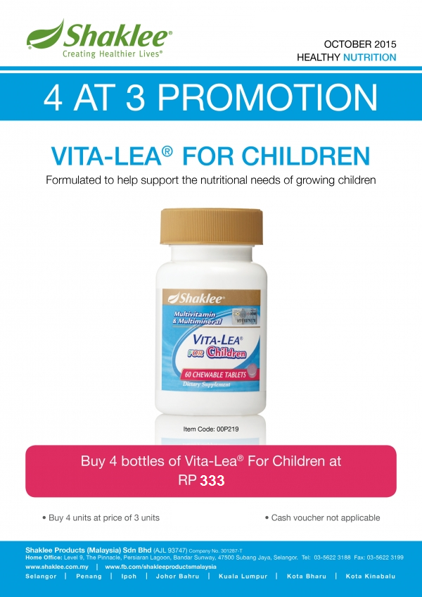 PROMO_ OKT15_VITALEA_CHILDREN_BELI3FREE1