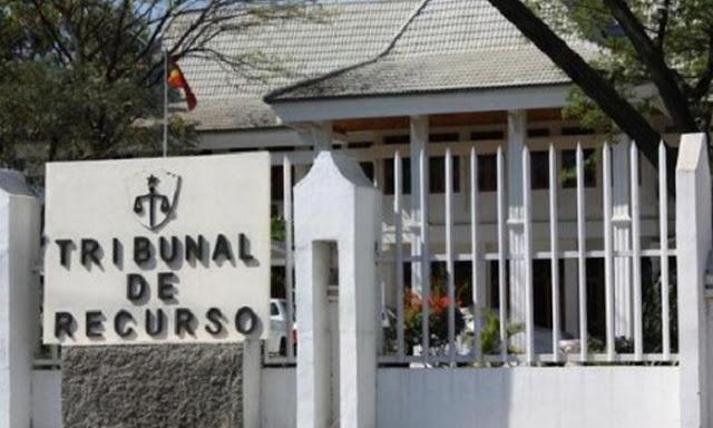 Timor-Leste | Tribunal de Recurso pede mais dados à CNE para avaliar recurso - presidente