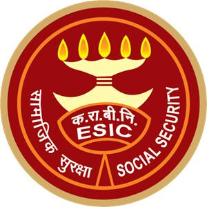 ESIC Tutor Recruitment
