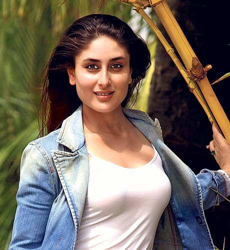 Kareena Kapoor Biography And Latest Pictures 2013 | subtat