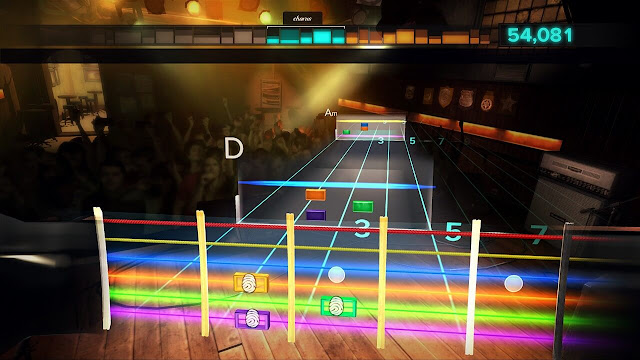 Rocksmith_PS3