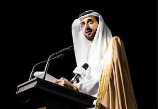 Saudi Arabia expecting up to 200,000 Coronavirus cases within weeks - Country's health minister, Tawfiq al-Rabiah says