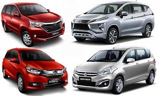 Bratan Bali Rental   Sewa Mobil di Bali    Tlp/WA.0812-3886-7058