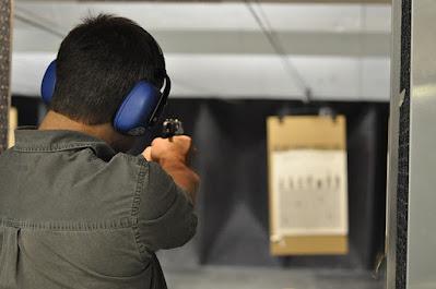 Eli Cohen Training