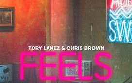 MP3 DOWNLOAD: Tory Lanez – Feels Ft. Chris Brown